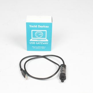 Yacht Devices USB Gateway