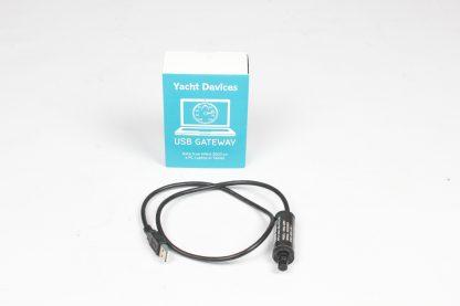 Yacht Devices USB Gateway