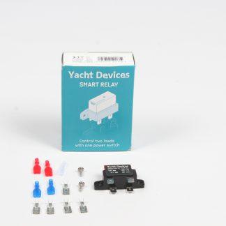ydsr-01 smart relay