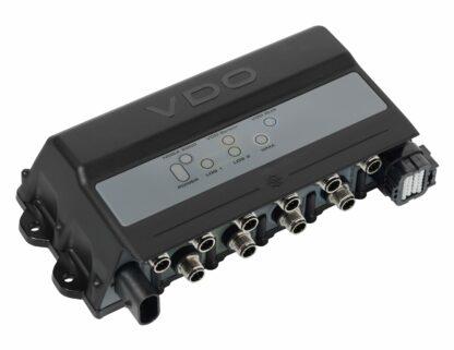 A2C59501979