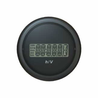 B00005302